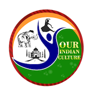 OurIndianCulture Logo