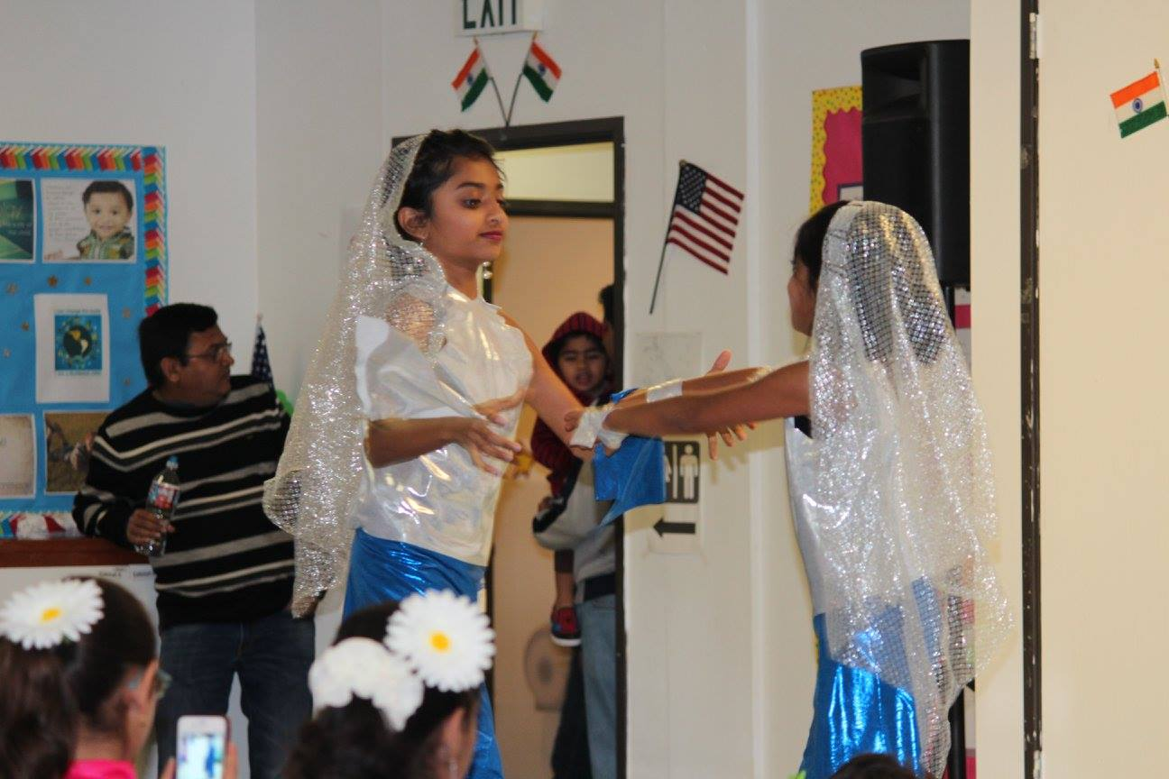 India Republic Celebrated By OurIndianCulture.com in Irvine, CA-0120167
