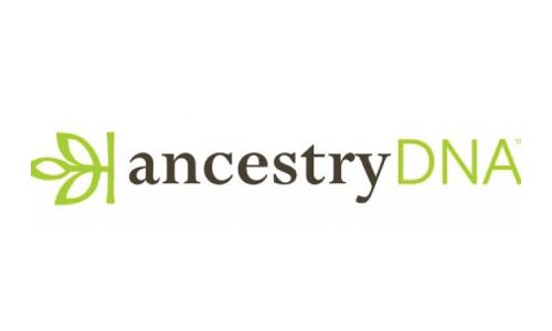 OIC Sponsor – Ancestry