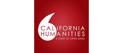 California Humanities San Francisco featured OurIndianCulture.com organization in Irvine