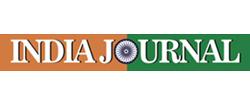 India Journal Newspaper featured OurIndianCulture.com organization in Irvine