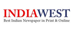 India West Newspaper featured OurIndianCulture.com organization in Irvine