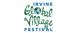 Irvine Global Village Festival 2019 featured OurIndianCulture.com organization in Irvine