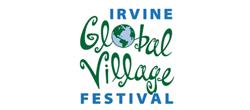 Irvine Global Village Festival 2019 featured OurIndianCulture.com organization in Irvine