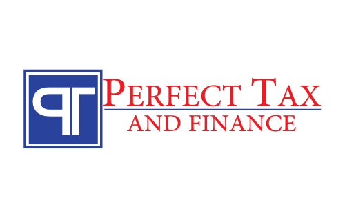 OIC Sponsor – Perfect Tax