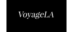 Voyage LA Magazine featured OurIndianCulture.com organization in Irvine
