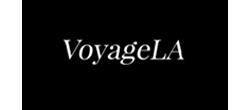 Voyage LA Magazine featured OurIndianCulture.com organization in Irvine