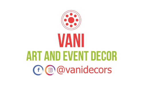 OIC Sponsor Vani