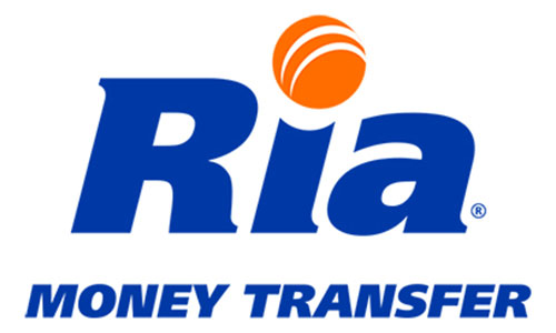 OIC Sponsor RIA Financial Services