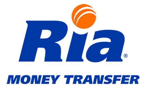 OIC Sponsor RIA Financial Services