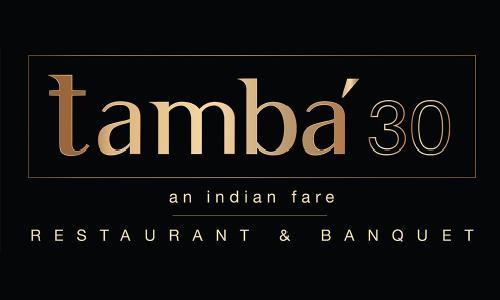 OIC Sponsor – Tamba30