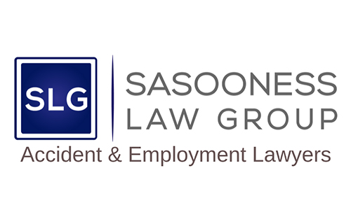 OIC Sponsor Sasooness Law Group