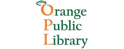 Orange Public Library Features Our Indian Culture